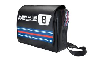 Umhängetasche - Martini Racing Collection