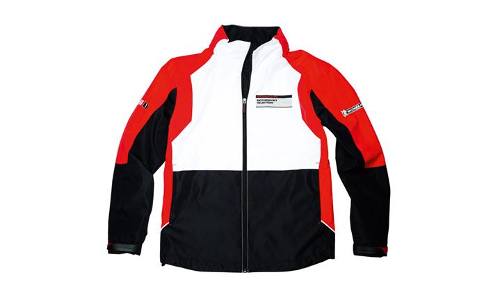 Windbreaker Herren - Motorsport Collection